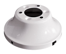 Minka-Aire A180-SW - LOW CEILING ADAPTER